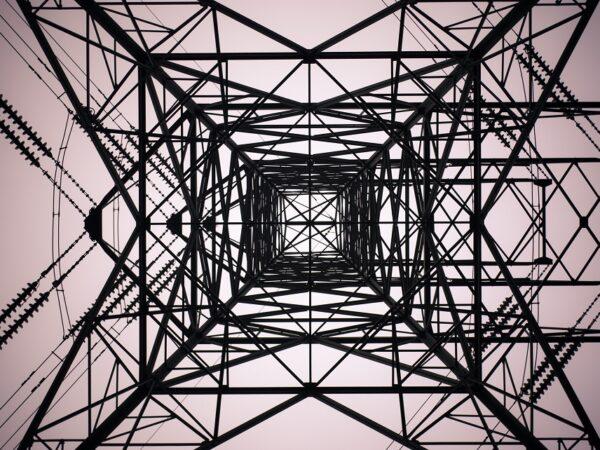 dostawca prądu