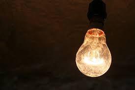 prąd elektryczny